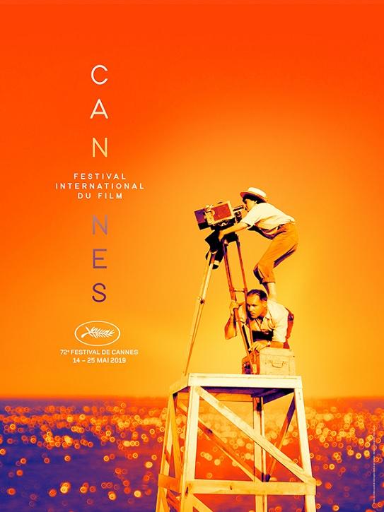 Festival-de-Cannes-2019