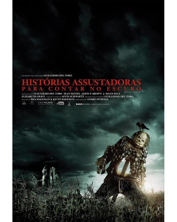 Historias-Assustadoras-Para-Contar-no-Escuro-