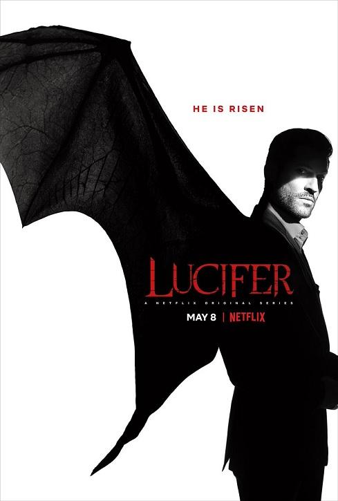 Lucifer-poster-4ª-temporada