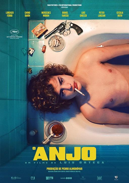 O-Anjo