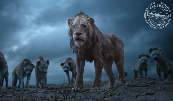 O-Rei-Leão-5