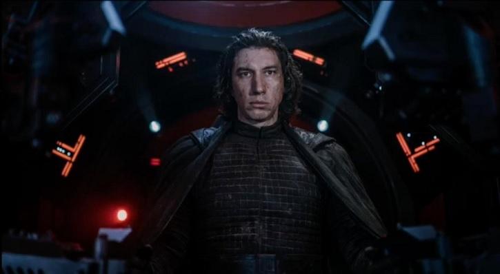 Star-Wars-Episodio-IX-7