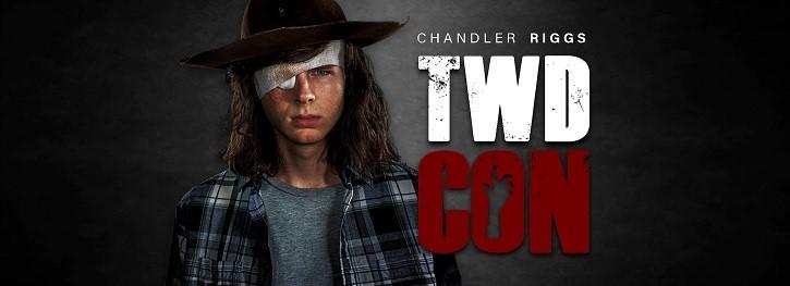TWD-CON-2