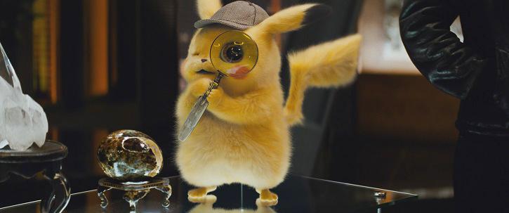 Detetive-Pikachu-4