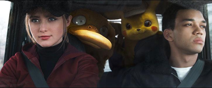 Detetive-Pikachu-6