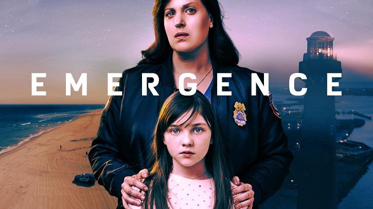 Emergence-