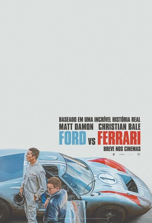 Ford-vs-Ferrari-