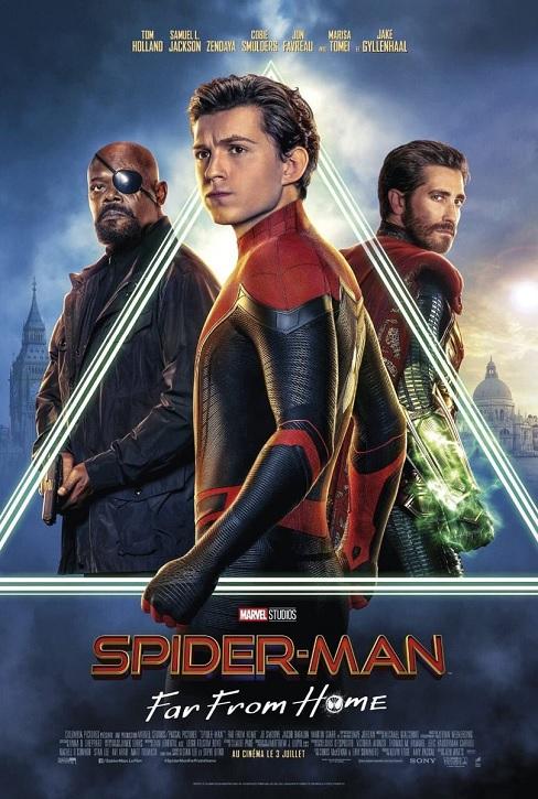 Homem-Aranha-Longe-de-Casa-1-1