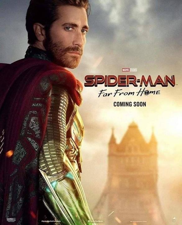 Homem-Aranha-Longe-de-Casa-4
