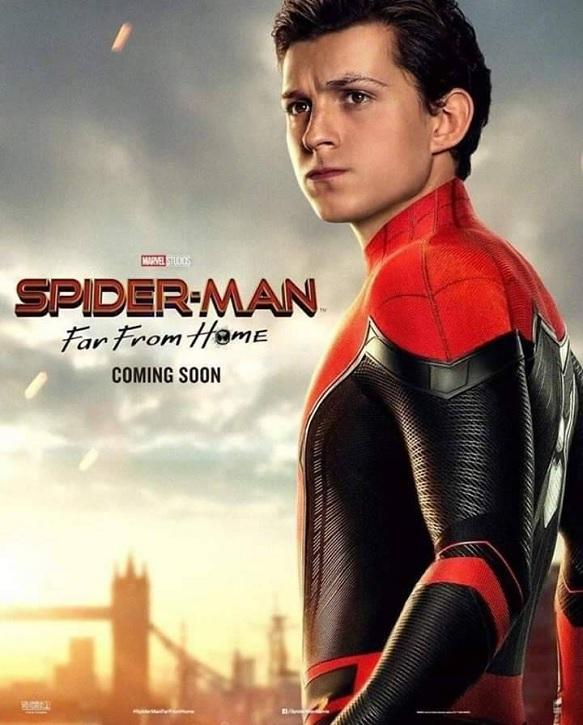Homem-Aranha-Longe-de-Casa-5