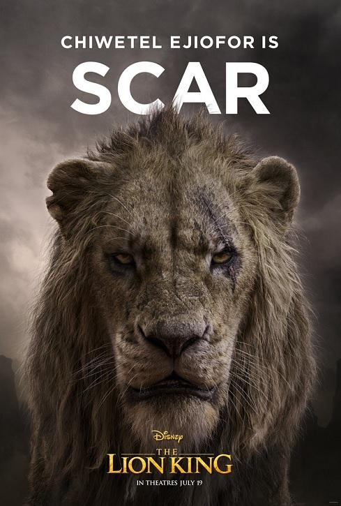 O-Rei-Leão-9