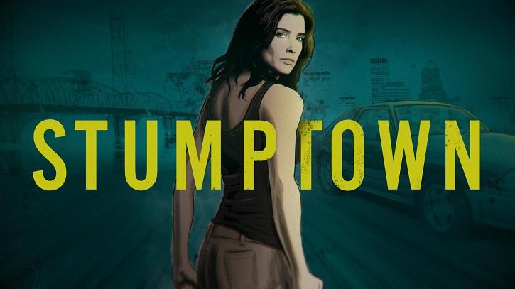 Stumptown-