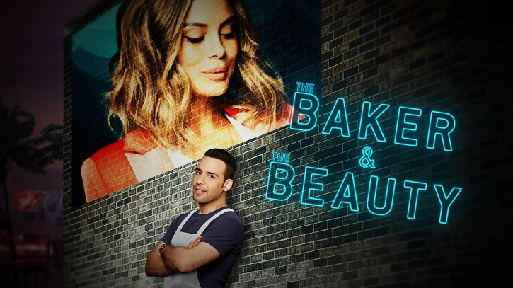 The-Baker-and-the-Beauty-