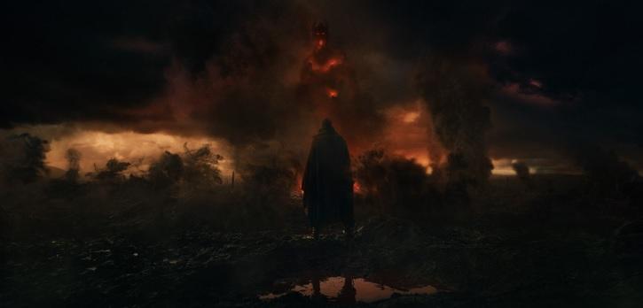 Tolkien-5