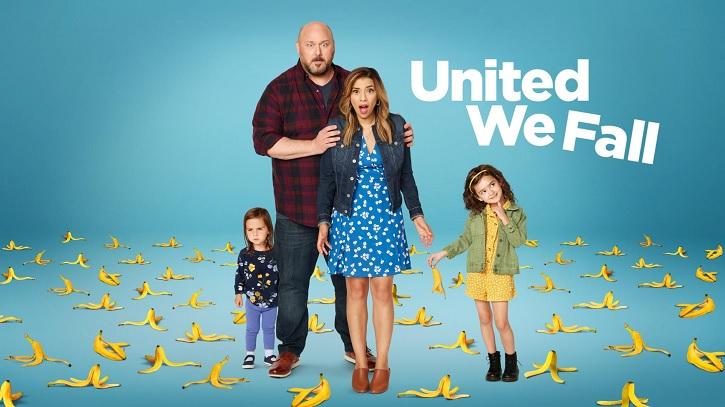United-We-Fall-1