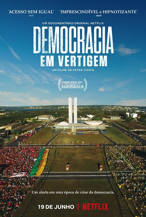 Democracia-em-Vertigem-1