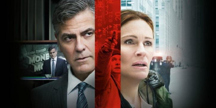 Filmes-Netflix-5