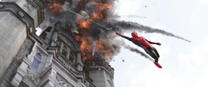 Homem-Aranha-Longe-de-Casa-6