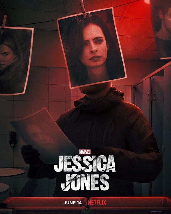 Jessica-Jones-3ª-temporada-