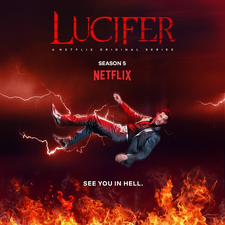 Lucifer-2
