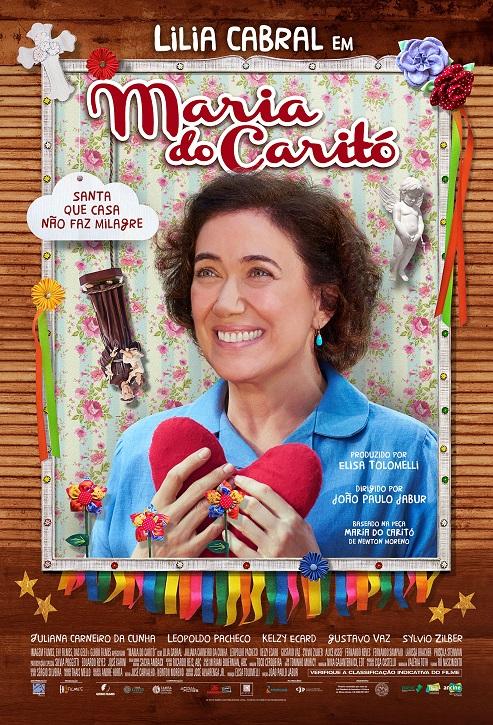 Maria-do-Cairtó