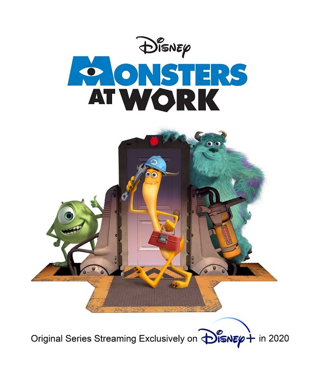 Monsters-At-Work-