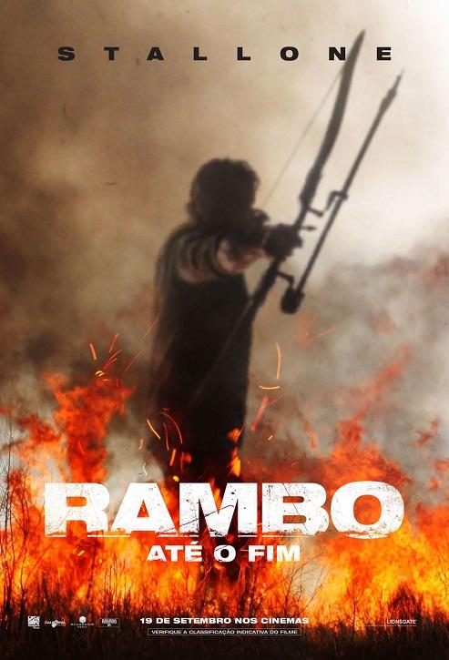 Rambo-Até-o-Fim