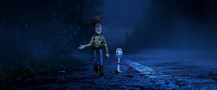 Toy-Story-12