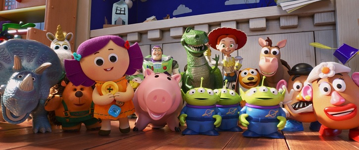 Toy-Story-7