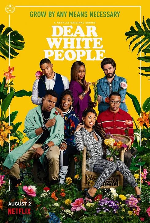 Cara-Gente-Branca-3ª-temporada