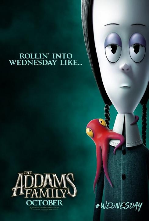 Familia-Addams-1