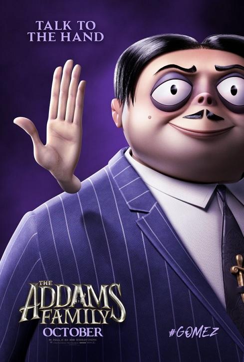 Familia-Addams-2