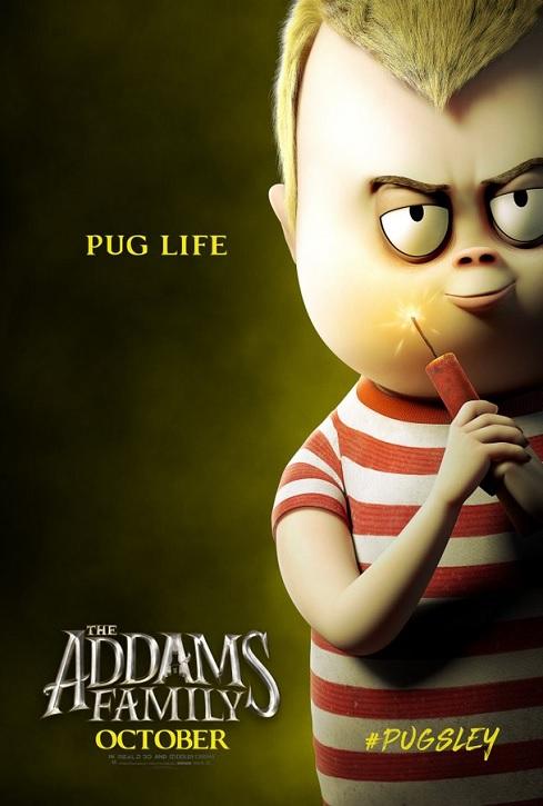 Familia-Addams-3