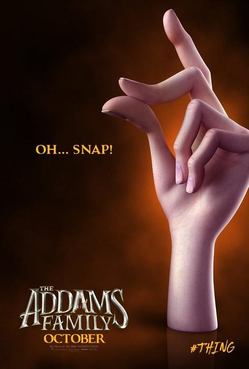 Familia-Addams-4