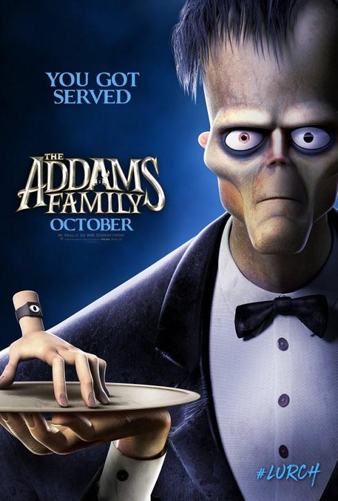 Familia-Addams-5