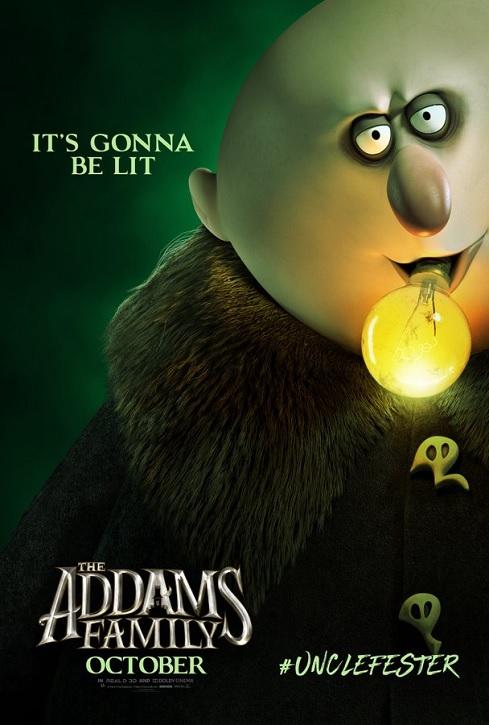 Familia-Addams-6