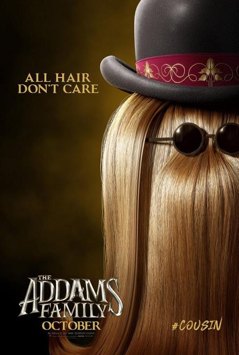 Familia-Addams-8