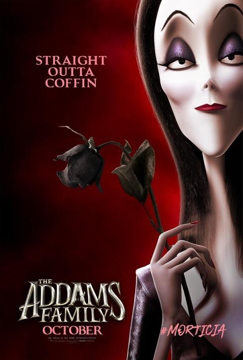 Familia-Addams-9