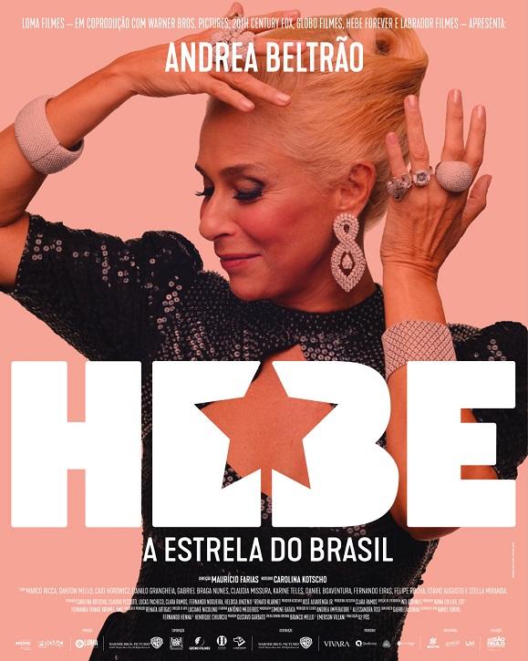 Hebe-A-Estrela-do-Brasil