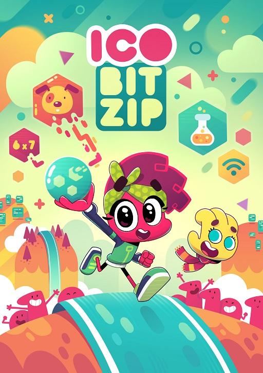 Ico-Bit-Zip