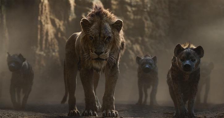 O-Rei-Leão-10