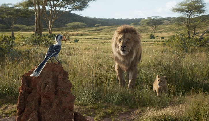 O-Rei-Leão-2-1