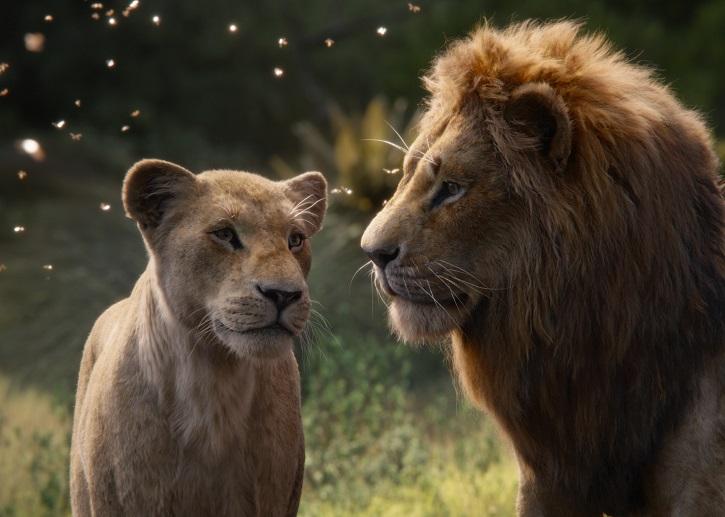 O-Rei-Leão-6-1