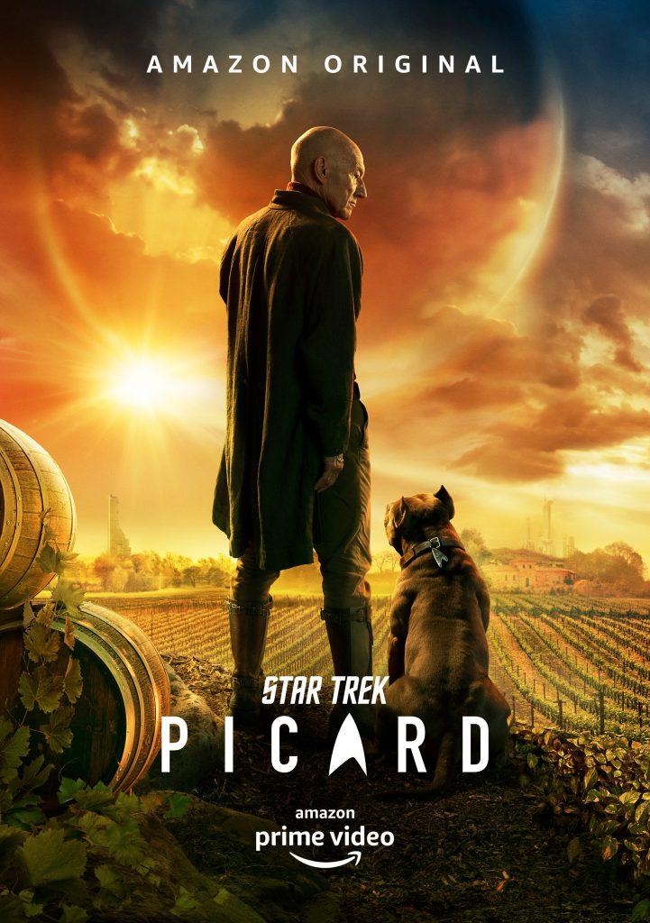 Picard-721x1024