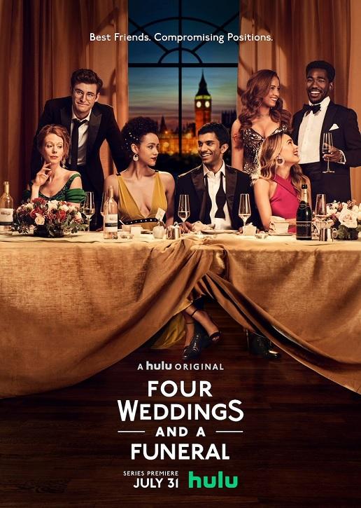 Quatro-Casamentos-e-um-Funeral-