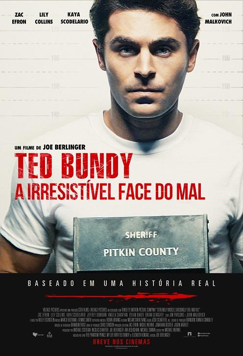 Ted-Bundy-A-Irresistivel-Face-do-Mal