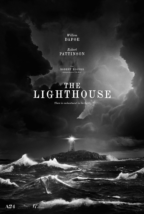 The-Lighthouse-