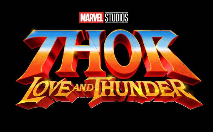 Thor-Love-and-Thunder