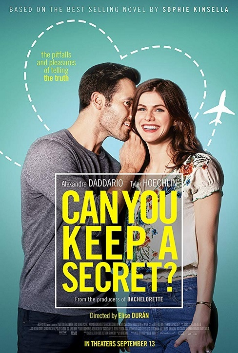 Can-You-Keep-a-Secret-