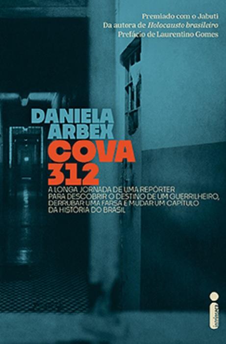 Cova-312